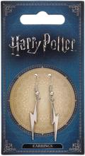 Harry Potter Lightening Bolt Clip on Charm
