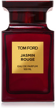 Jasmin Rouge EdP, 100 ml, 100 ML