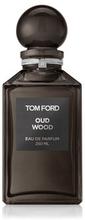 Oud Wood EdP, 250 ml, 250 ML