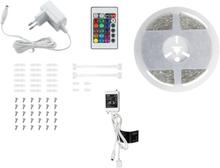 LED-list 3m RGB