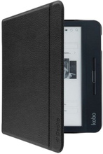 Gecko Covers Slimfit Etui for Kobo Libra H2O