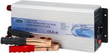 Invertteri 12V, 1000W, siniaalto - CRX