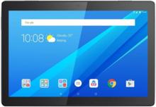 Tab M10 FHD 32GB/3GB 4G - Slate Black