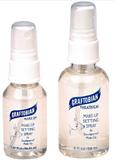 Setting Spray - 58 ml (Fixeringsspray)