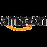Amazon rabattkod