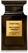 Patchouli Absolu EdP, 100 ml, 100 ML