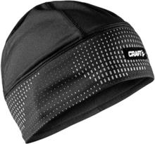 Craft Brilliant Hat 2.2 Black