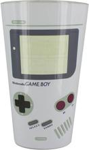 Game Boy Farbwechsel Glas