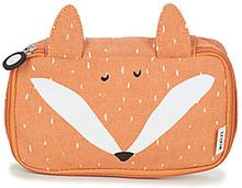 TRIXIE Kosmetiktasche MISTER FOX