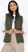 Polo Ralph Lauren Packable Down Vest Västar