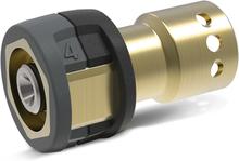 Kärcher 41110320 Adapter