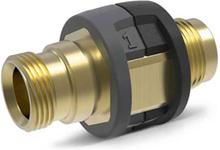 Kärcher 41110290 Adapter