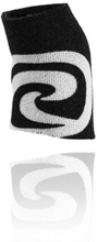 RX Thumb Sleeve 1,5mm Pair Black