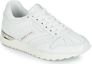Versace Jeans Sneakers TAPADO Versace Jeans