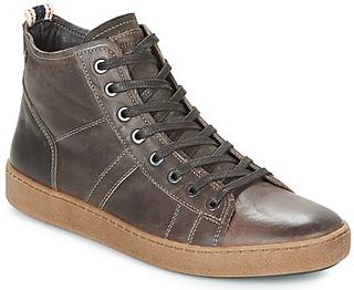 Jack Jones Sneakers DUNCAN LEATHER LTD Jack Jones
