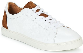 Selected Sneakers DAVOD CONTRAST TRAINER Selected