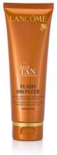 Flash Bronzer Gel Legs, 125 ml, 50ML