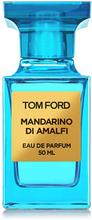 Mandarino Di Amalfi EdP, 50 ML