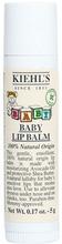 Baby Lip Balm, 5 ml