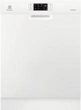 Electrolux ESF9516LOW Opvaskemaskine til Underbygning - Hvid