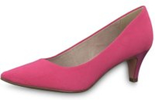 Rosa Tamaris pumps
