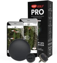 Game Golf Pro - GPS tracker