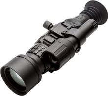Sightmark Wraith HD 4-32x50 digitalt dag/natt sikte