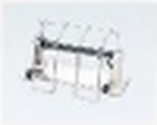 OKI - Papirrulleholder - for OKI ML280eco Microline 280eco