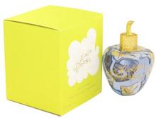 LOLITA LEMPICKA by Lolita Lempicka - Eau De Parfum Spray 50 ml - för kvinnor