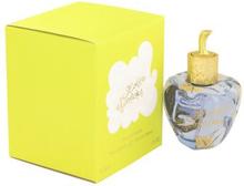 LOLITA LEMPICKA by Lolita Lempicka - Eau De Parfum Spray 30 ml - för kvinnor