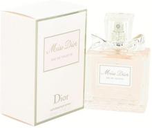 Miss Dior (Miss Dior Cherie) by Christian Dior - Eau De Toilette Spray (New Packaging) 50 ml - för kvinnor