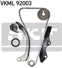 Kamkedjesats SKF VKML 92003