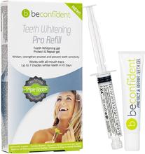 Teeth Whitening Pro Refill 2 x 10 ml - 20 ml
