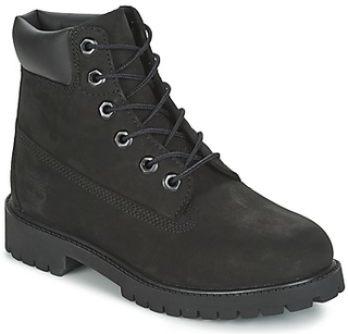 Timberland Boots 6 IN PREMIUM WP BOOT Timberland