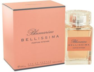 Blumarine Bellissima Intense av Blumarine Parfums - Eau de Parfum Spray Intense 100ml - kvinnor