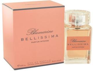 Blumarine Bellissima Intense av Blumarine Parfums - Eau de Parfum Spray Intense 100ml - kvinnor