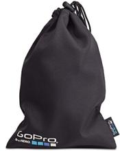 Tasche Pack