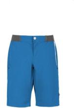E9 Hip Short