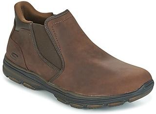Skechers Støvler GARTON MEN USA Skechers
