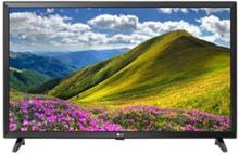 "32"" Fladskærms TV 32LJ610V - LCD - 1080p (FullHD) -"