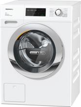 Miele Wti 370 Wpm Vaske-tørremaskine - Hvid