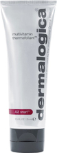 MultiVitamin Thermafoliant - 75 ml