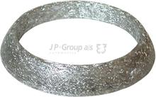 Packning, avgasrör JP GROUP 1121101600