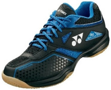 Yonex SHB 36 Black/Blue 44