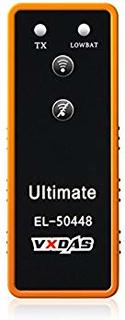 VXDAS Ultimate EL-50448 TPMS Verktyg