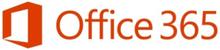 Office 365 Business Premium - wszystkie j?zyki Licencja elektroniczna