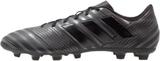 adidas Performance NEMEZIZ 17.4 FXG Fotbollsskor f