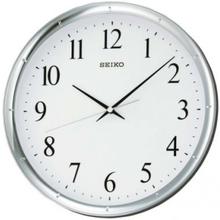 Väggklocka - Seiko QXA417S