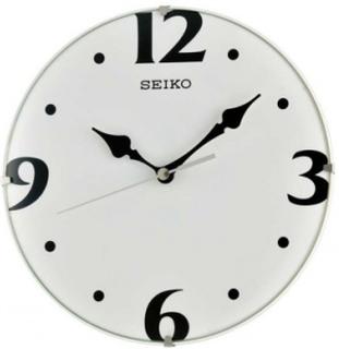 Väggklocka - Seiko QXA515W