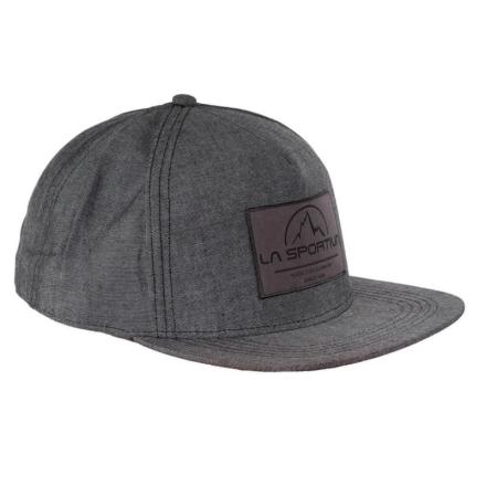 La Sportiva Flat Hat Herr Keps S